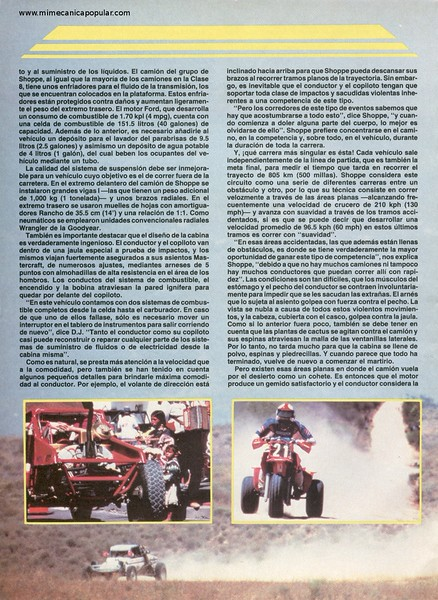 mp_en_baja_500_febrero_1987-03g.jpg