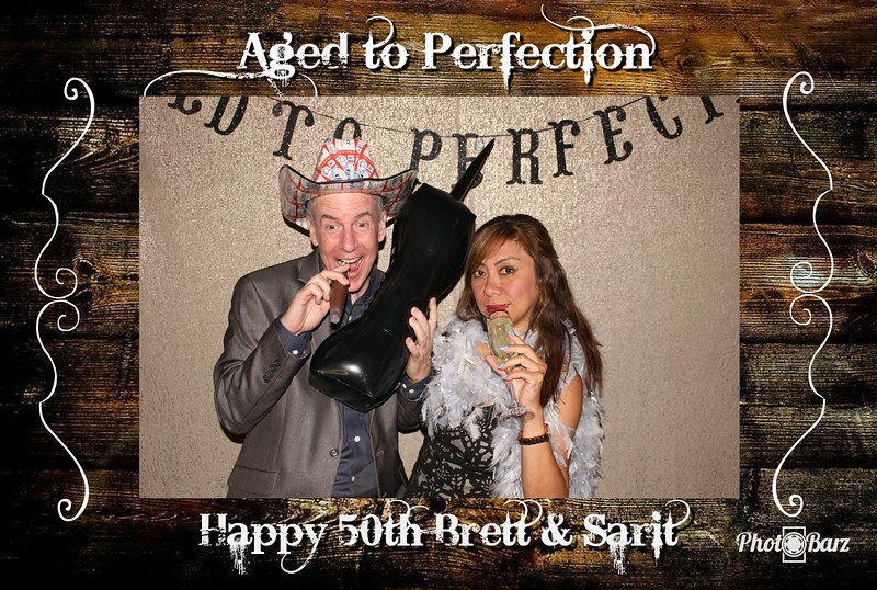 Aged to Perfection168.jpg