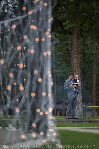 Copywrite Kris Houweling Wedding Samples 1-122.jpg