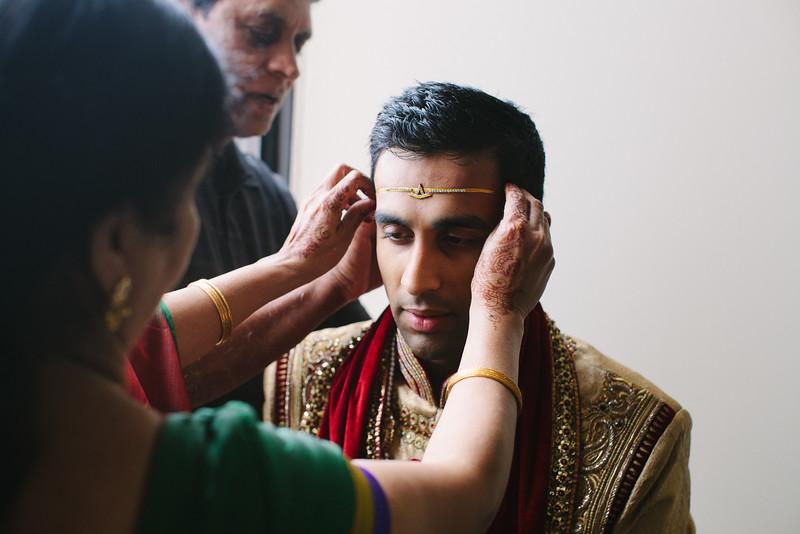 Le Cape Weddings_Preya + Aditya-587.JPG