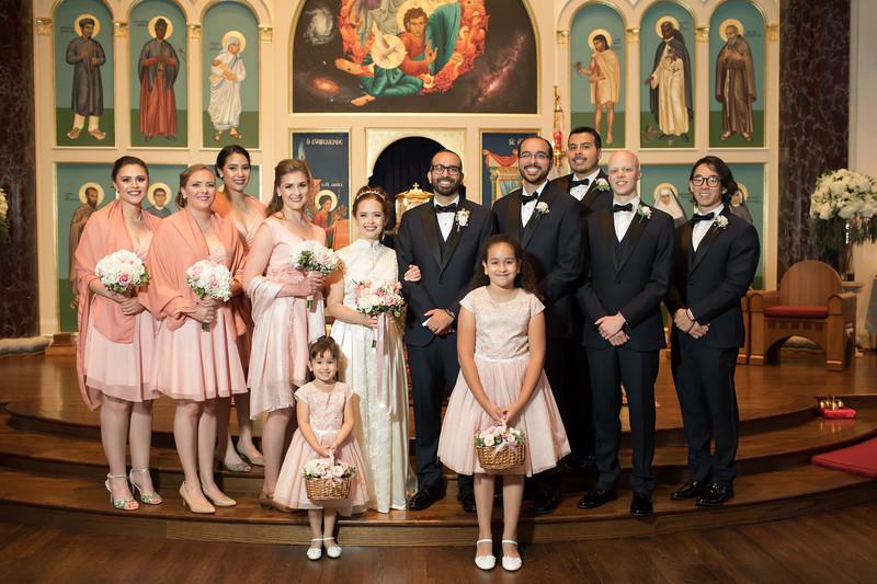 Houston Wedding Photography ~ Sheila and Luis-1390.jpg
