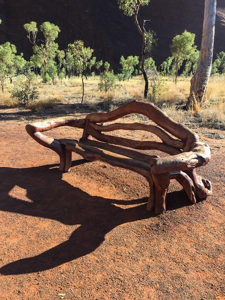 04. Uluru (Ayers Rock)-0269.jpg