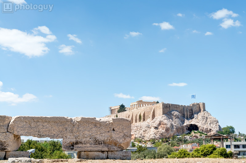 20160814_ATHENS_GREECE (20 of 51)