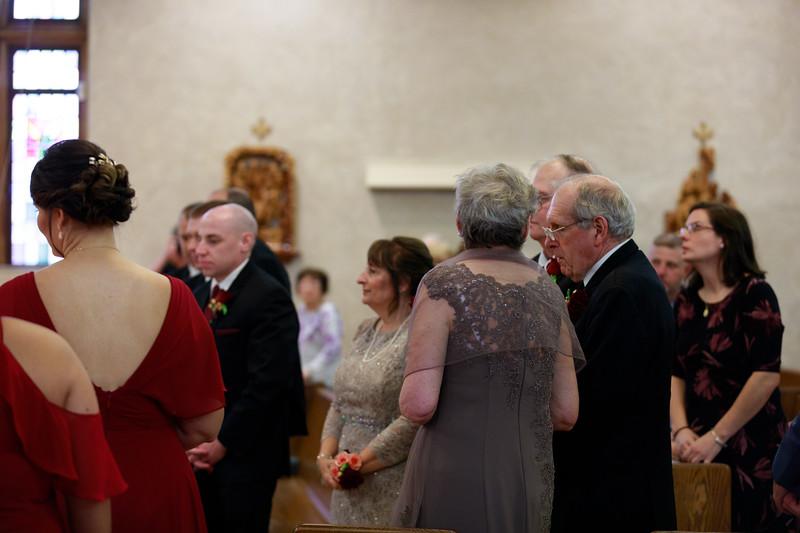 0590-Trybus-Wedding.jpg