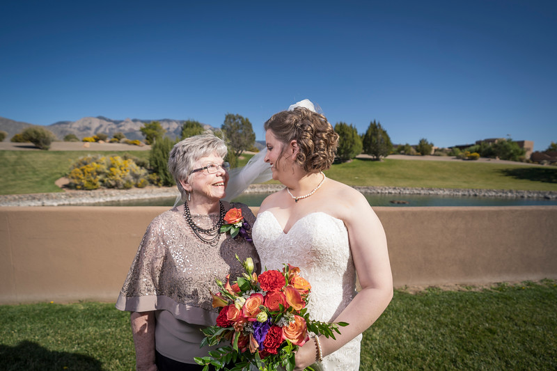 Sandia Hotel Casino New Mexico October Wedding Portraits C&C-17.jpg