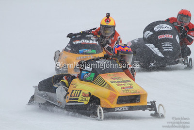 2013-02-25 Bonnechere Cup