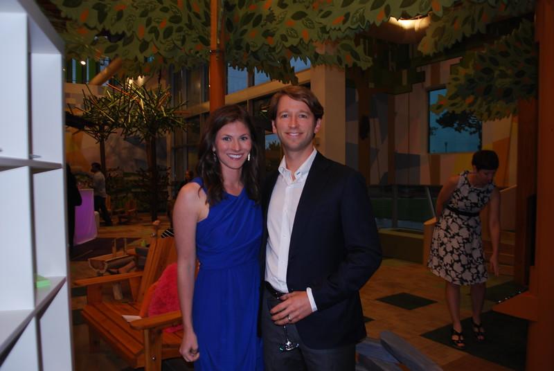 Anna and Carl George1.JPG
