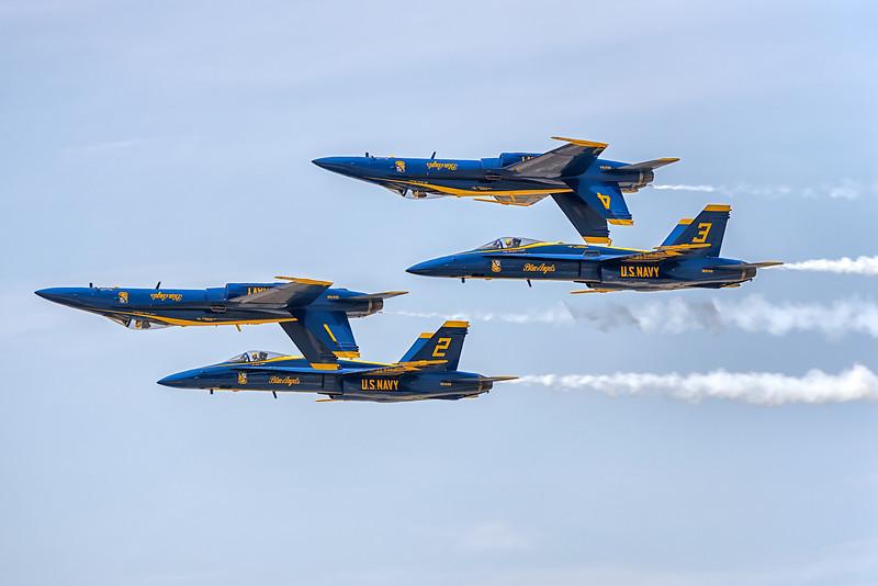 Dayton Airshow 2012 323-Edit.jpg