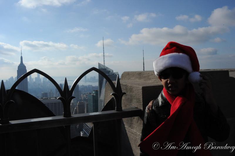 2012-12-25_XmasVacation@NewYorkCityNY_367.jpg