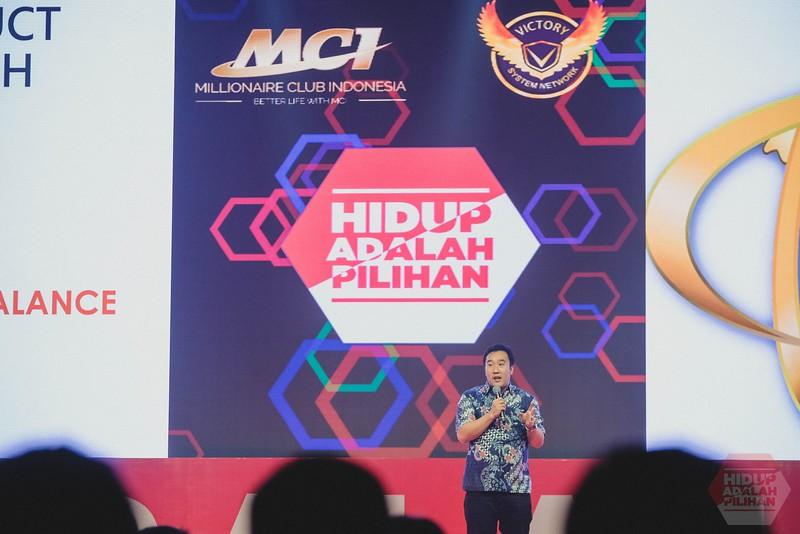 MCI 2019 - Hidup Adalah Pilihan #1 0185.jpg