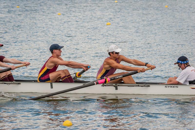 21Jan2016_Rowing Camp_0251.jpg