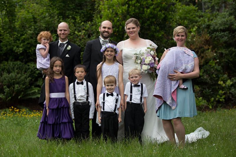 Mari & Merick Wedding - Formals-28.jpg