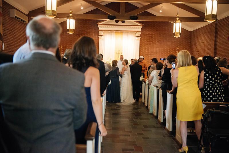 Frank & Steph Wedding _1 (170).jpg