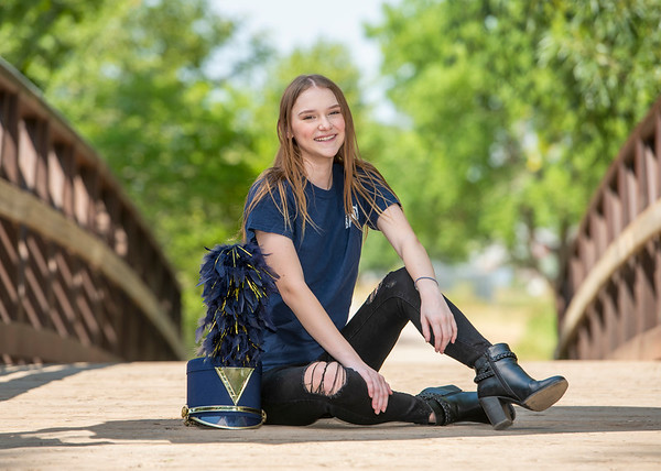 Piper- Senior 2021