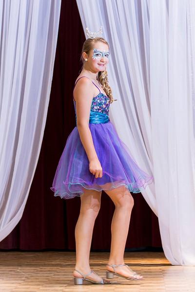 Miss_Iowa_20160608_170417.jpg