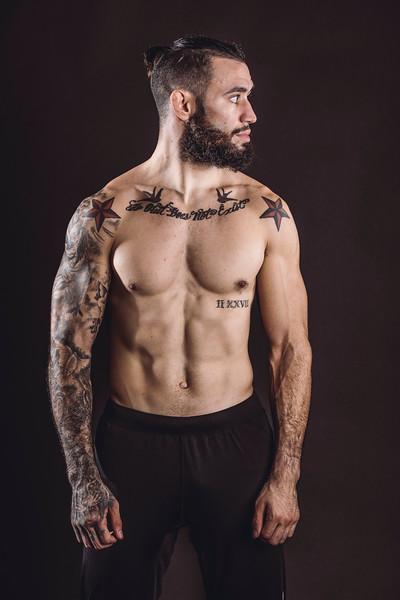 Shane Burgos (Portraits-2.jpg
