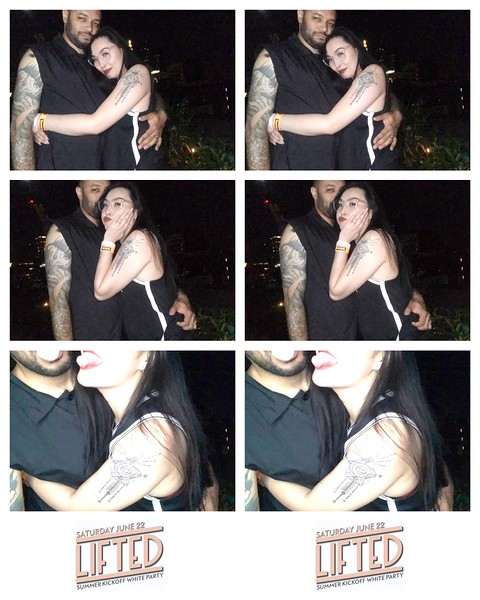 wifibooth_1258-collage.jpg