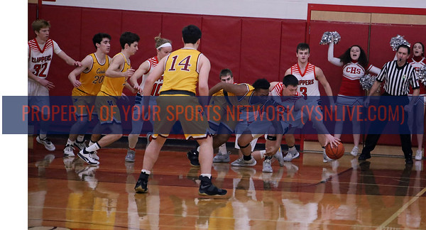 2-28 clippers mooney boys hoops