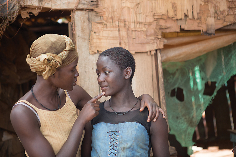 MOVIE-REVIEW-QUEEN-OF-KATWE