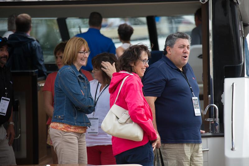 Yacht Expo 2015 - Ground (16 of 252).jpg