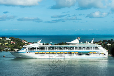 St Lucia_9251