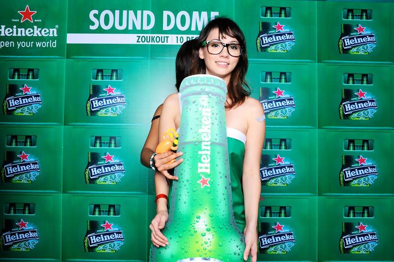 SoundDome 324.jpg