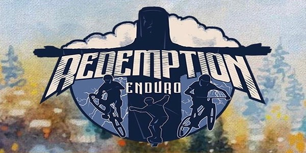 Redemption Enduro (Day 2 - MTB Race)