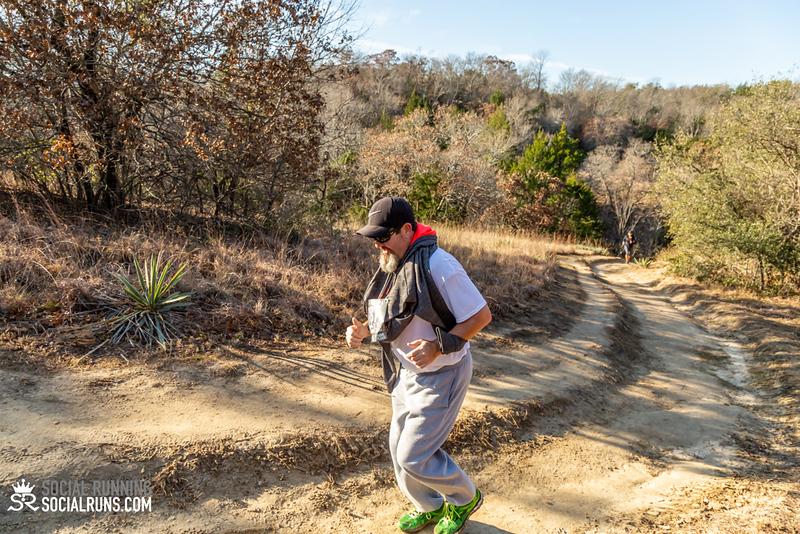 SR Trail Run Jan26 2019_CL_4902-Web.jpg