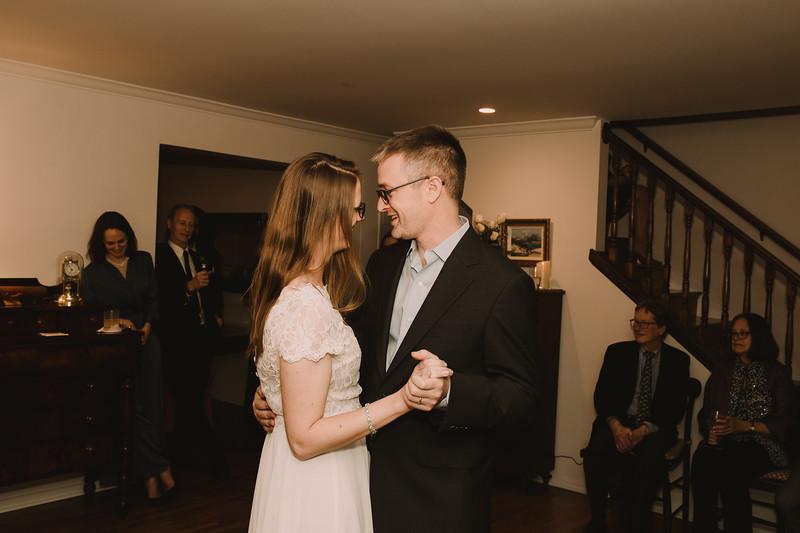 Jenny_Bennet_wedding_www.jennyrolappphoto.com-553.jpg