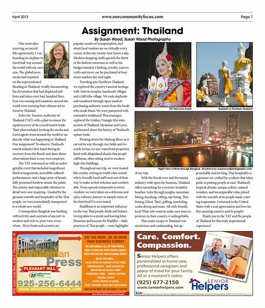 April2012_Thailand.jpg