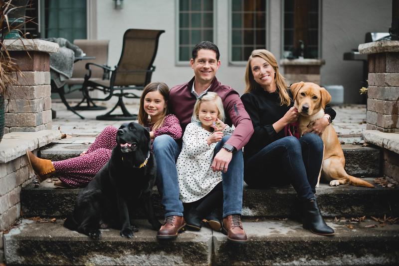 graham family -1-4.jpg