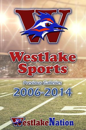 WESTLAKE SPORTS 2005-2014