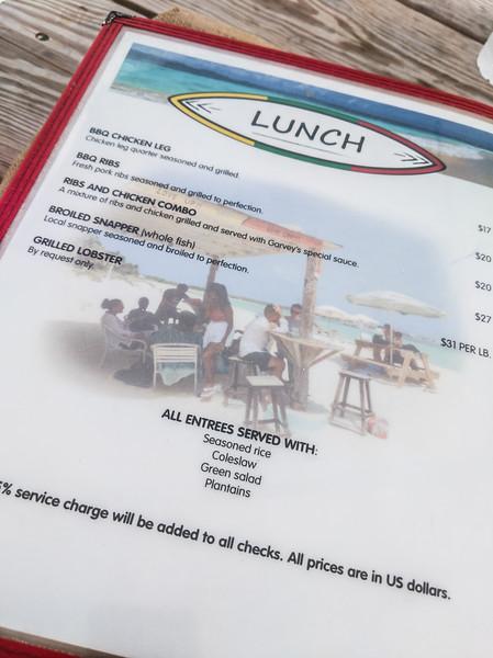 sunshine shack anguilla menu-2.jpg