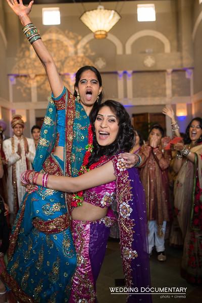 Deepika_Chirag_Wedding-930.jpg