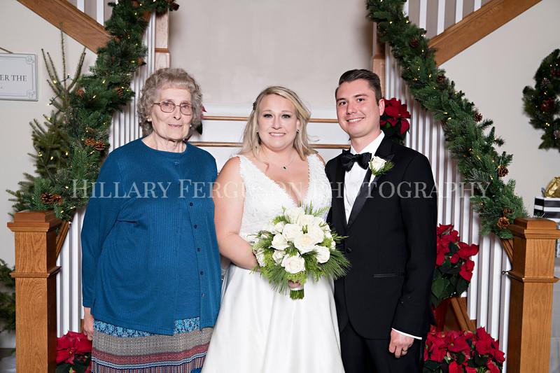 Hillary_Ferguson_Photography_Melinda+Derek_Portraits040.jpg