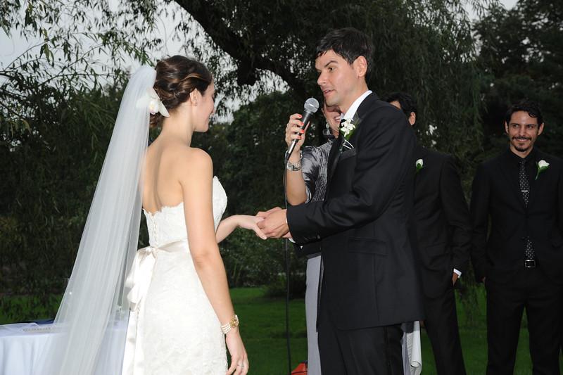 SA Wedding-166.JPG