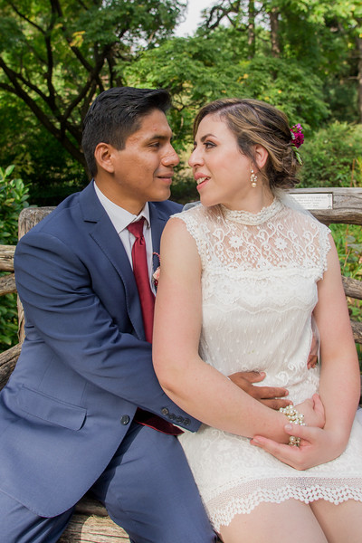 Central Park Wedding - Cati & Christian (135).jpg