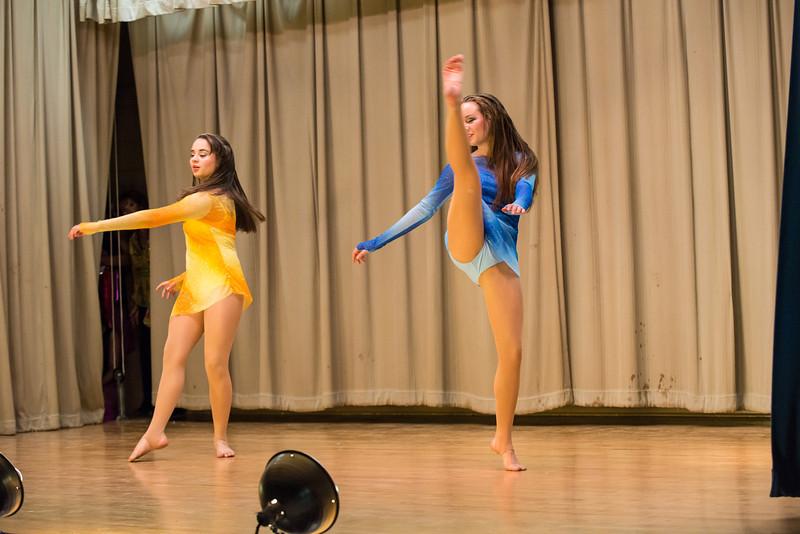 DanceRecital (701 of 1050).jpg