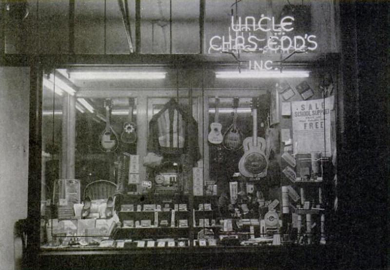 Black-Uncle Charlie Edds - 629 Ashley.jpg