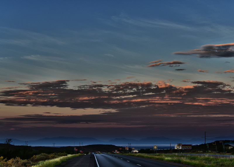 NEA_8847-7x5-Sunrise over the Basin.jpg