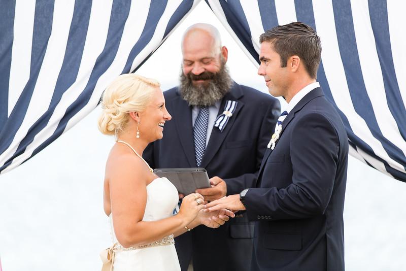wedding-day -406.jpg