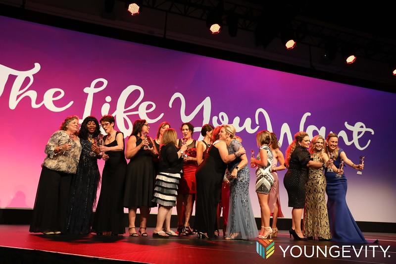 09-20-2019 Youngevity Awards Gala CF0271.jpg