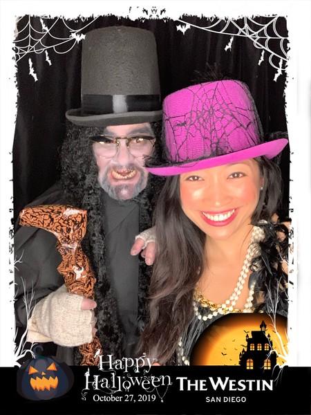 Westin_Halloween_Party_2019_photo_30.jpeg