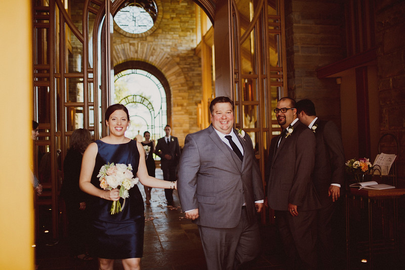 Amy+Andy_Wed-0390.jpg