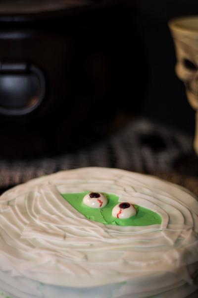 mummy cake.jpg