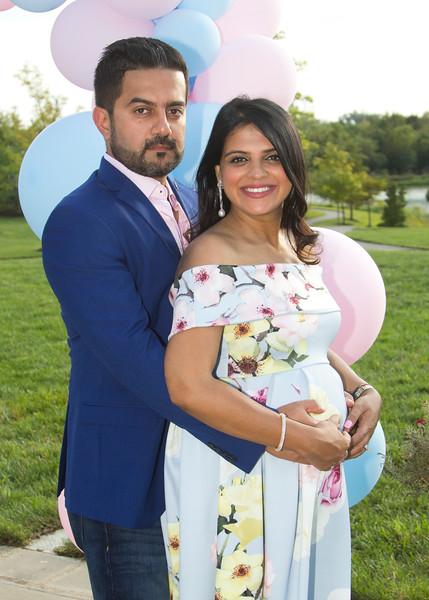 2019 08 Aakriti and Gaurav Baby Shower 134_MG_3971.JPG