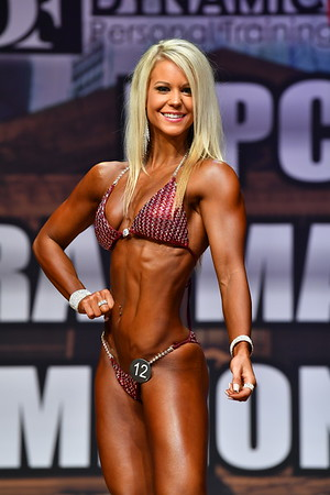 #12 Elisabet Schober