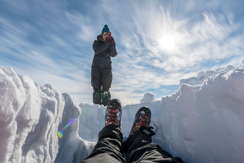 Climb Antarctica Women -1-11-18100404.jpg