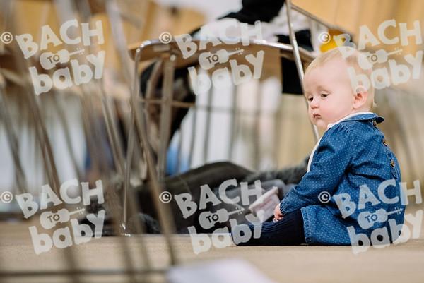 © Bach to Baby 2017_Alejandro Tamagno_Kensal Rise_2017-10-11 034.jpg