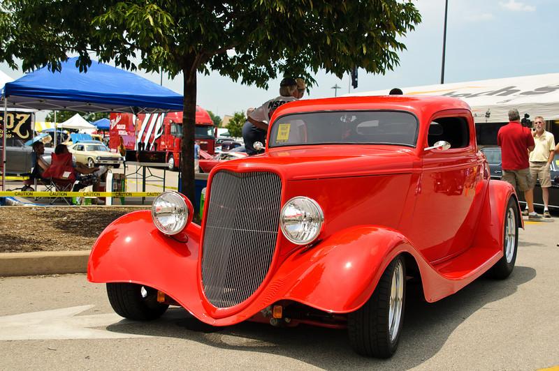 2011 Kentucky NSRA-1046.jpg